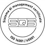 logo1e2